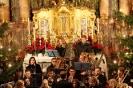 Konzert in der Pfarrkirche