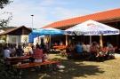 Beachparty & Dorffest