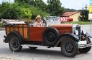 Praga Alfa 1928