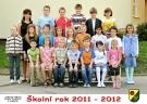 Karla Vokáce Schule_1