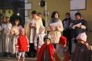 St.-Martin-Feier