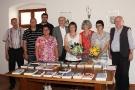 60 Jahre Bücherei