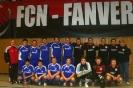 FCN Fanclub Hohenfels