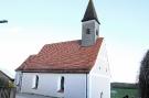 Kirche Granswang