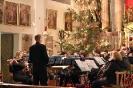 Weihnachtskonzert in der Pfarrkirche St. Ulrich