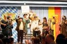 Cultus Bankrottus - eine Nachlese zum Mittelalterfest