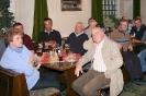 Bürgerversammlung in der Taverne