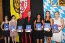 Erfolgreiche Absolventen aus dem Hohenfelser Land