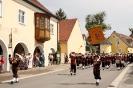 Spielmannszug Lupburg