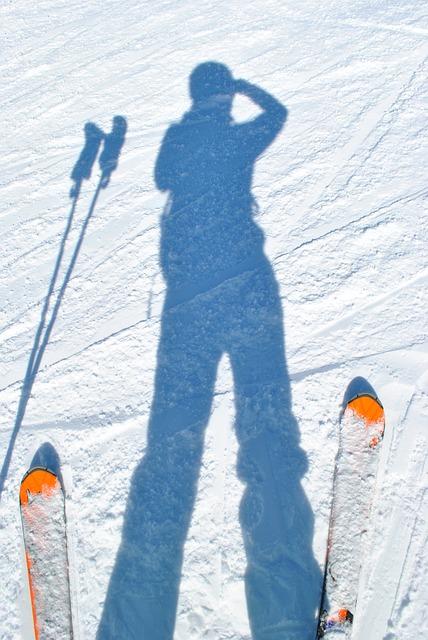 Skiwochenende