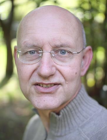 Dietmar Feuerer