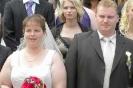Hochzeit von Birgit und Holger_8