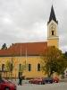 Kirchweih in Hohenfels_1
