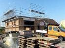 Neubau Feuerwehrhaus Markstetten_1