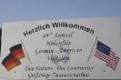 Bieranstich Deutsch-Amerik Volksfest_10