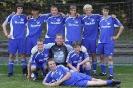 Hohenfels neuer FCN-Fanclubmeister_27