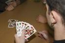 Spieler aus Neusitz gewinnt Preisschafkopf_3