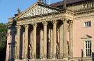 Berlin ist eine Reise wert ..._100