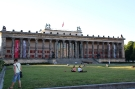 Berlin ist eine Reise wert ..._110