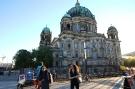 Berlin ist eine Reise wert ..._120