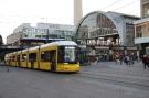 Berlin ist eine Reise wert ..._134