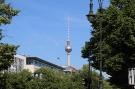 Berlin ist eine Reise wert ..._15