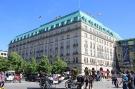 Berlin ist eine Reise wert ..._16