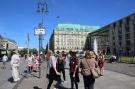 Berlin ist eine Reise wert ..._17