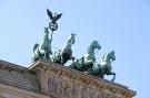 Berlin ist eine Reise wert ..._18