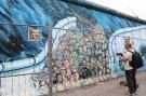 Berlin ist eine Reise wert ..._192