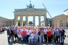 Berlin ist eine Reise wert ..._1