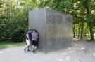 Berlin ist eine Reise wert ..._24