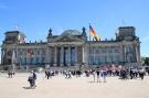 Berlin ist eine Reise wert ..._4