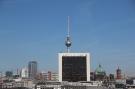 Berlin ist eine Reise wert ..._72