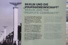 Berlin ist eine Reise wert ..._81