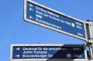 Berlin ist eine Reise wert ..._8