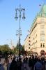 Berlin ist eine Reise wert ..._92