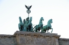 Berlin ist eine Reise wert ..._93