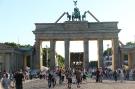 Berlin ist eine Reise wert ..._94