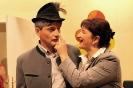 Erfolgreiche Premiere beim Burgtheater_4