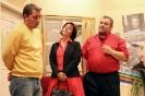 Erfolgreiche Premiere beim Burgtheater_7