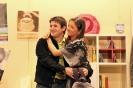 Erfolgreiche Premiere beim Burgtheater_8