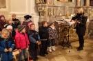 Adventsgottesdienst des Kindergartens_2
