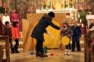Adventsgottesdienst des Kindergartens_3