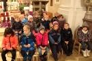 Adventsgottesdienst des Kindergartens_5