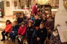 Adventsgottesdienst des Kindergartens_6