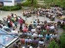 Sommerserenade der Blaskapelle_7