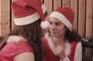 Weihnachtsfeier der Blaskapelle_1
