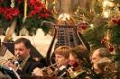 Festliches Weihnachtskonzert