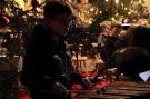 Brilliantes Weihnachtskonzert_11